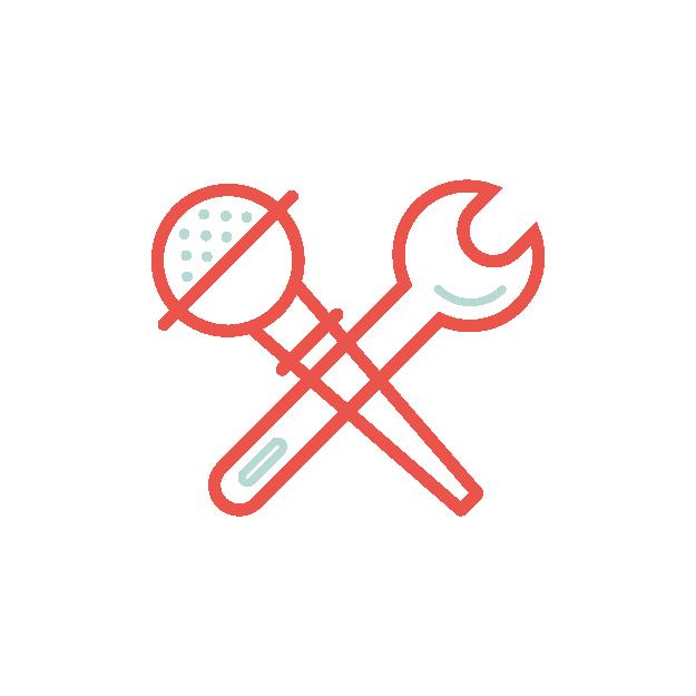 Mikrofon als Werkzeug