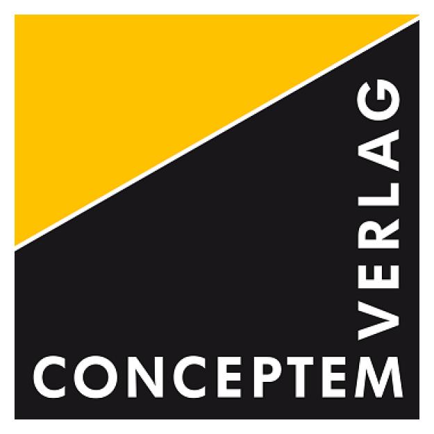 Conceptem Verlag Logo