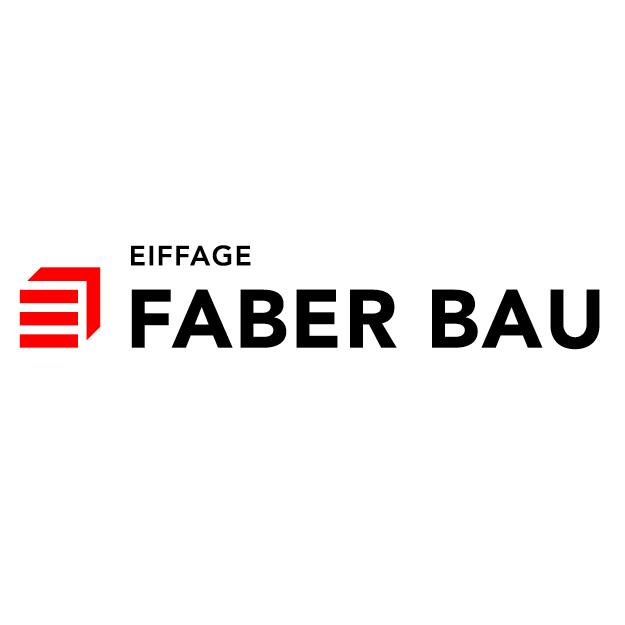 Faber Bau Logo