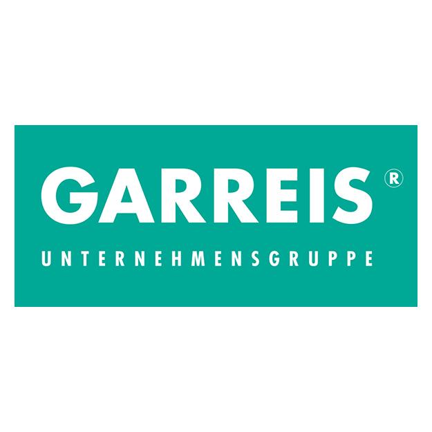 Garreis Logo