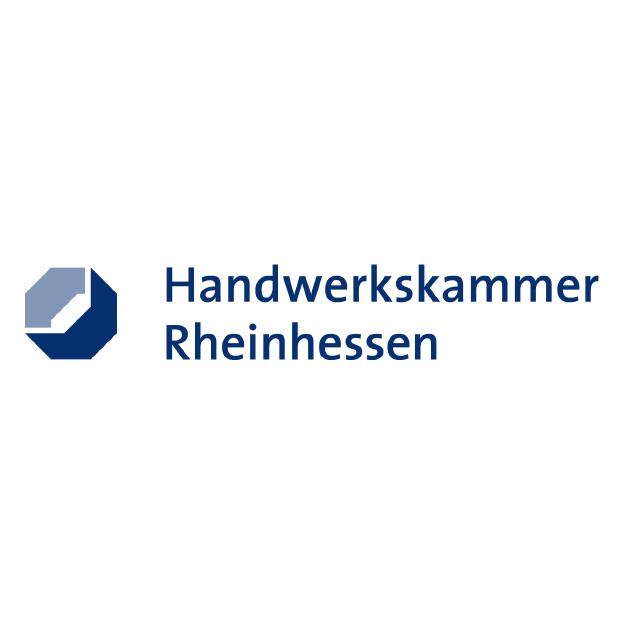 Handwerkskammer Rheinhessen Logo