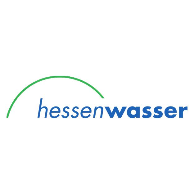 Hessenwasser Logo