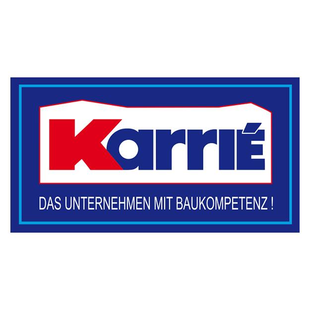 Karrié Logo