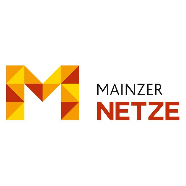 Mainzer Netze Logo