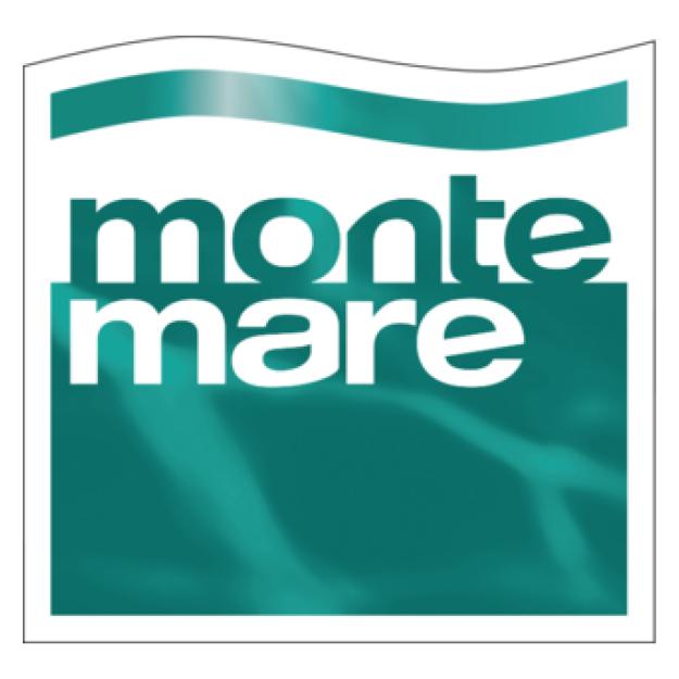 Monte Mare Logo