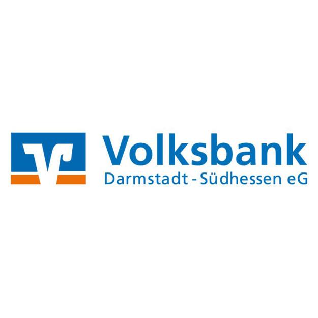 Volksbank Darmstadt Logo