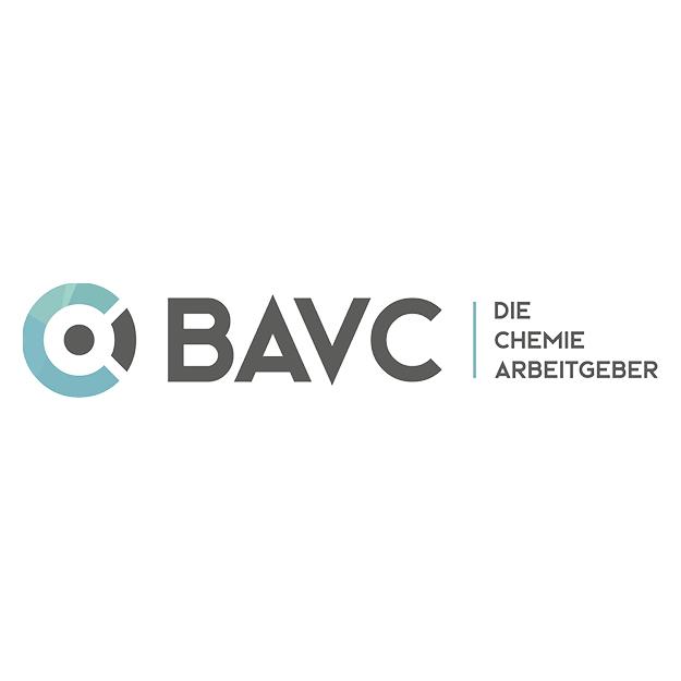 BAVC Logo