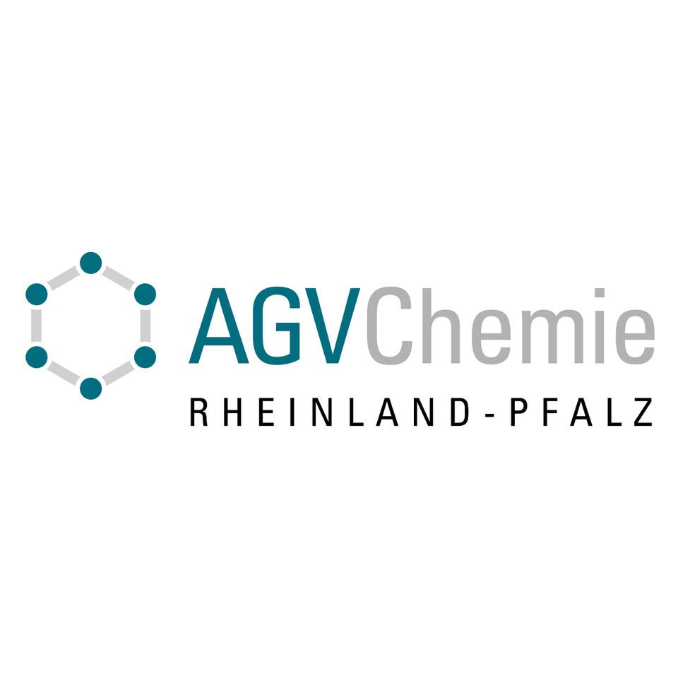 AVG Chemie Logo